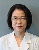 Dr. Reiko Imai